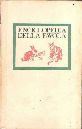 Enciclopedia della favola